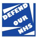 defend-our-nhs